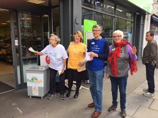 Community_collection_day_for_Paddington_Foodbank.jpg