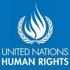UN_HR.jpg