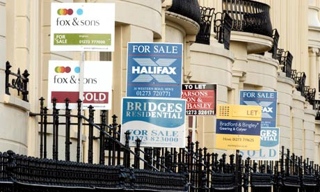 To-let-signs-007.jpg