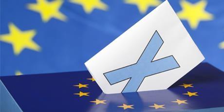 EU_Vote.jpg