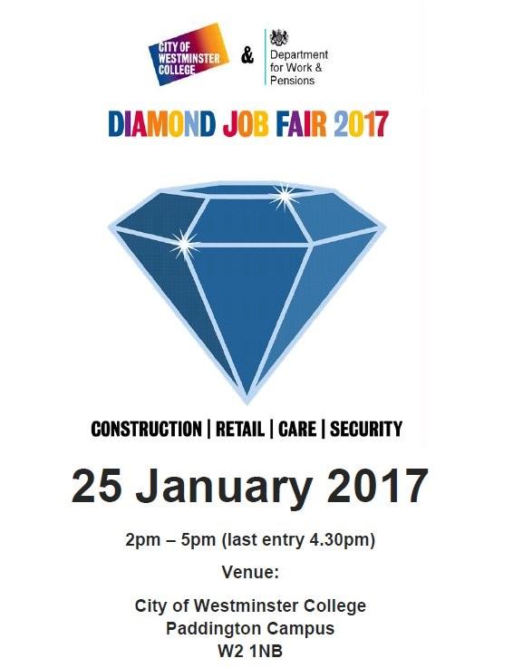Job_Fair.jpg