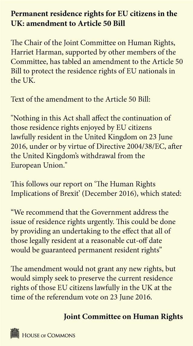 EU_citizens.jpg