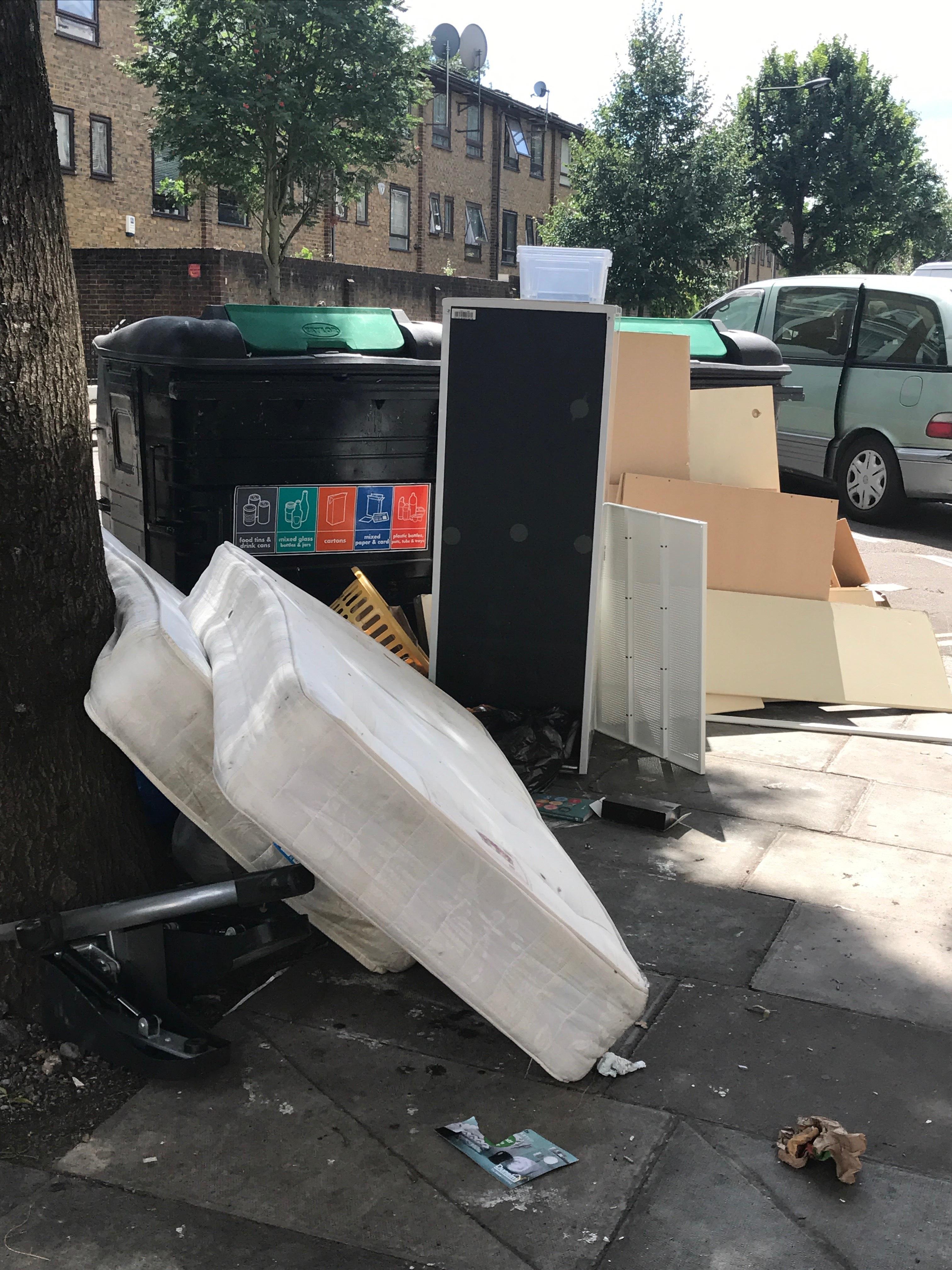 Dumping.jpg
