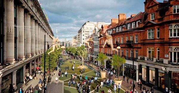 Oxford_Street.jpg