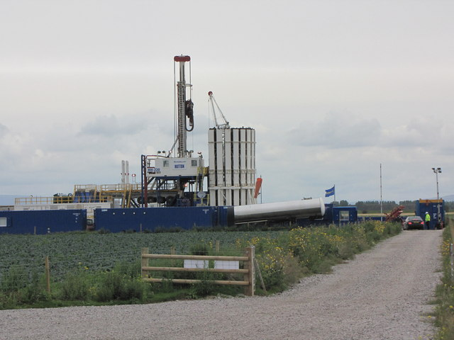 Fracking_Site.jpg