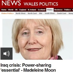 BBC_News_Iraq.jpg
