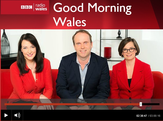 BBC_Radio_Wales.jpg