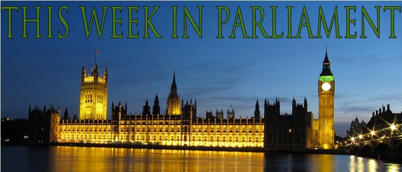This_week_in_Parliament_heading.jpg