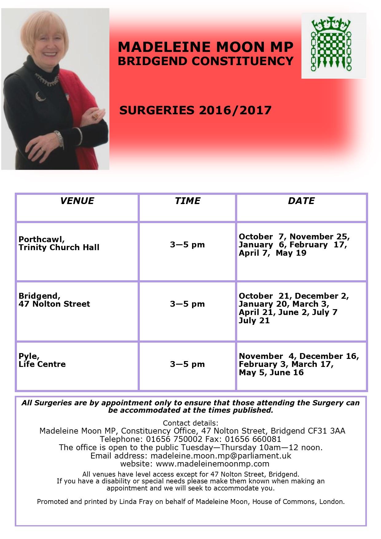 Surgery_Poster_list__2016_2017.jpg