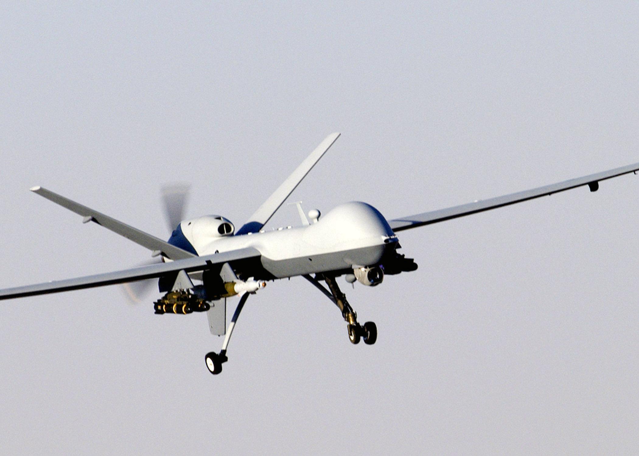 MQ-9_Reaper.jpg