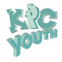 kpcyouth_logo_200.jpg