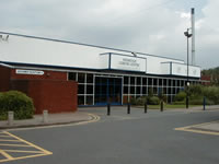 Hermiitage_Leisure_Centre_200_150.jpg
