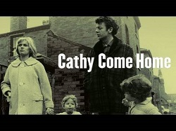 cathy_come_Home.jpg