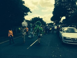 hayes_carnival_2.jpg