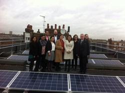 solar_panells.jpg