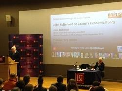 john_LSE_lecture.jpg