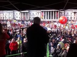 austerity_march.jpg