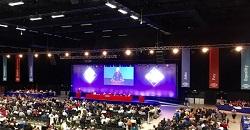 pcs_conference.jpg