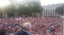 parliament_square_rally.jpg