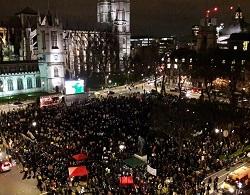 EU_protest.jpg