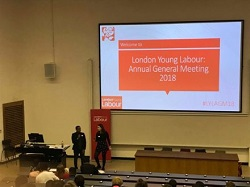 young_labour_2.jpg