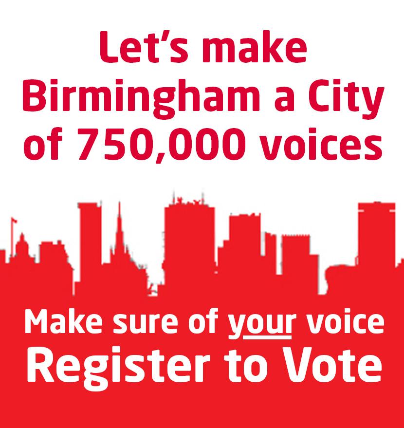 Bham_voter_registration_Square.jpg