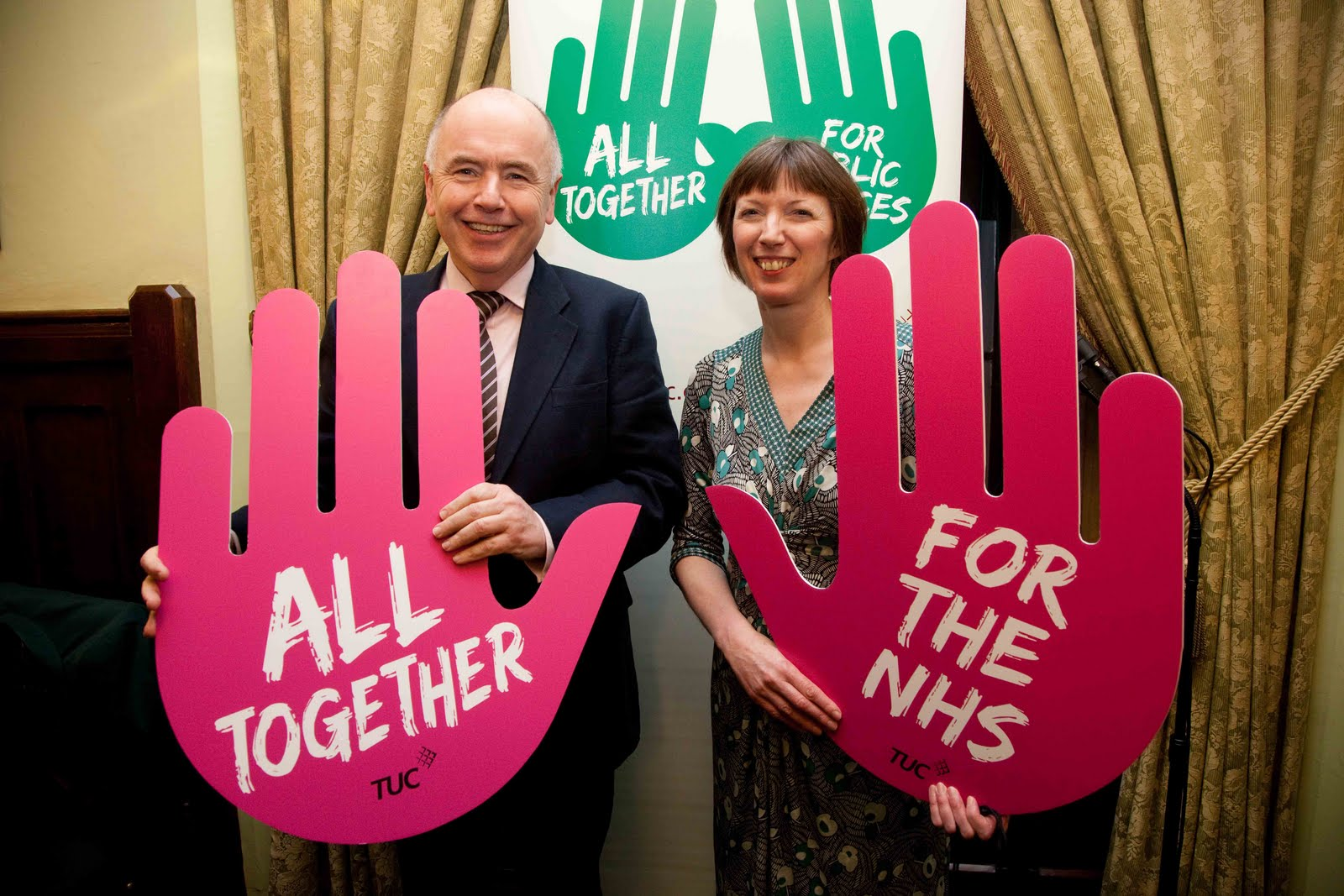 2011-05-27_All_together_for_the_NHS.jpg