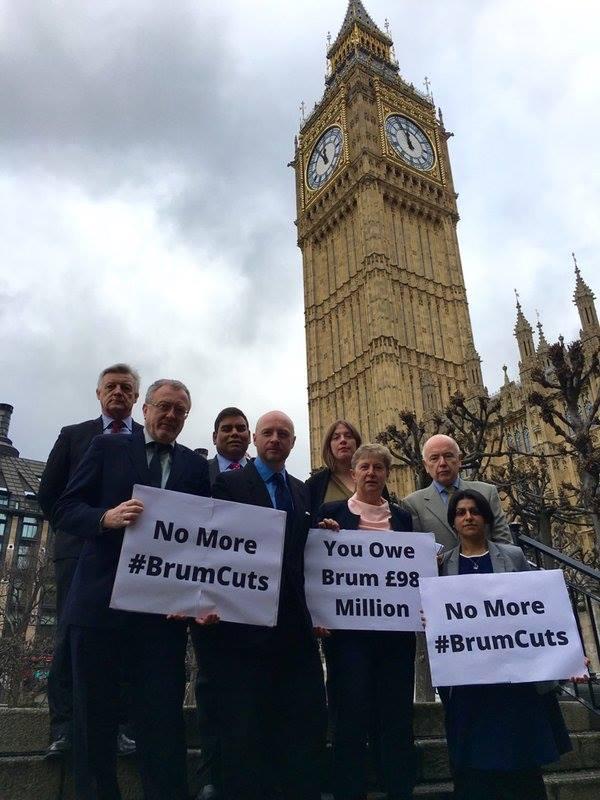 MPs__Brumcuts.jpg