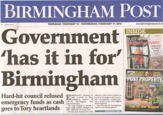 Bham_post_front_page.jpg