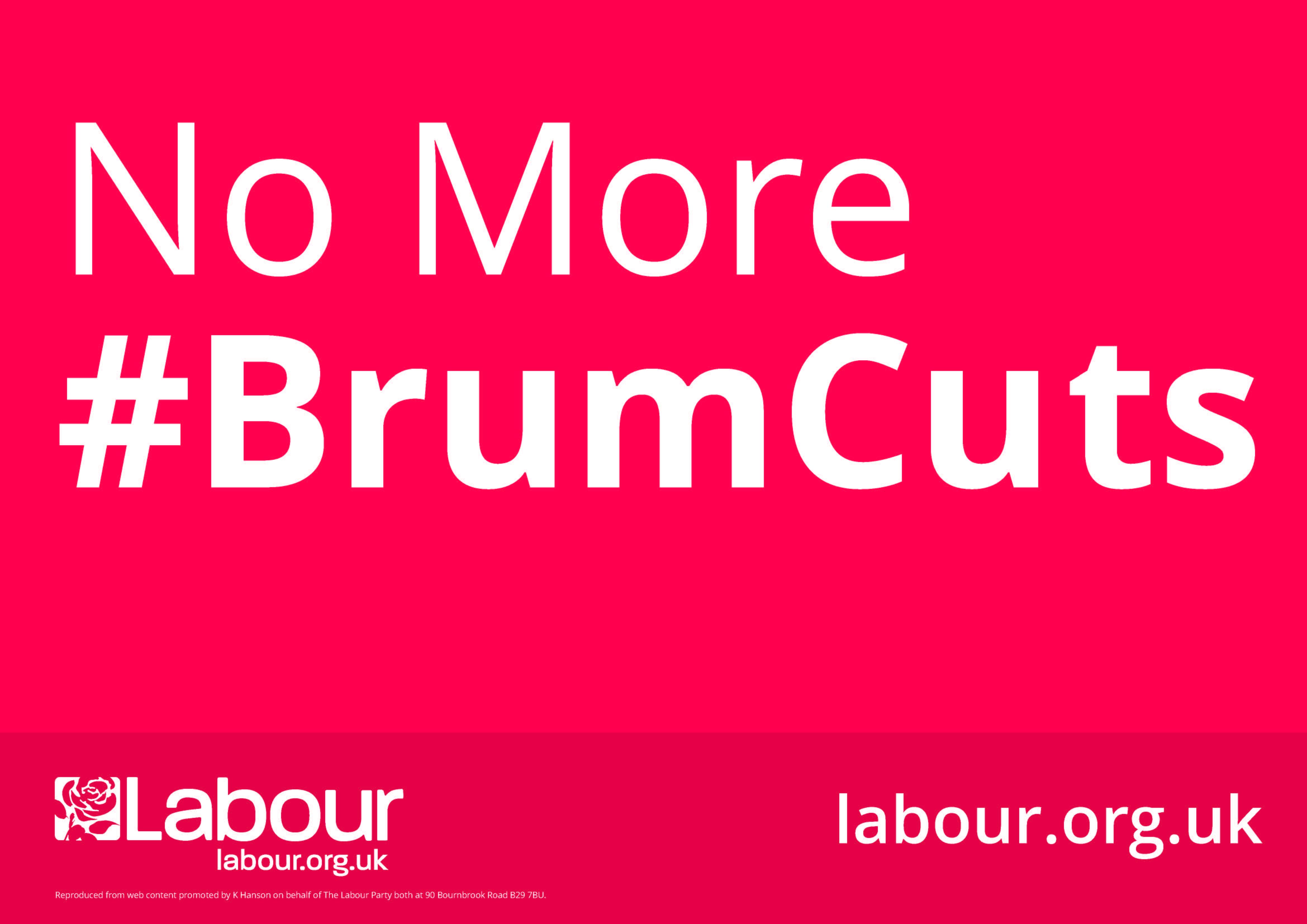 No_more_Brum_Cuts.jpg