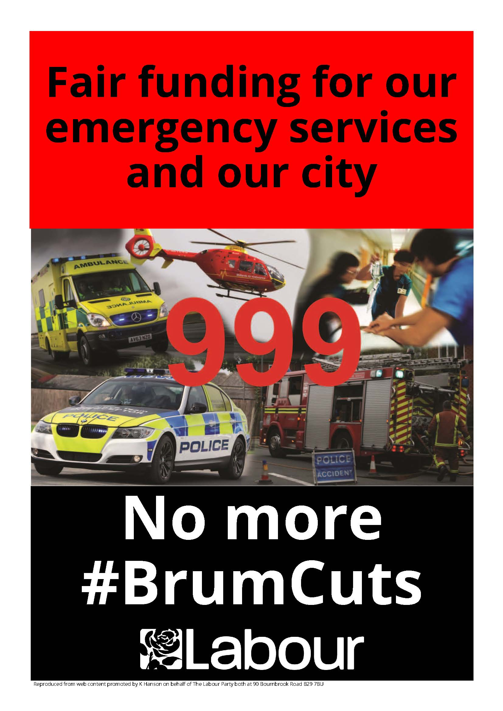 999_No_More_Brum_Cuts.jpg