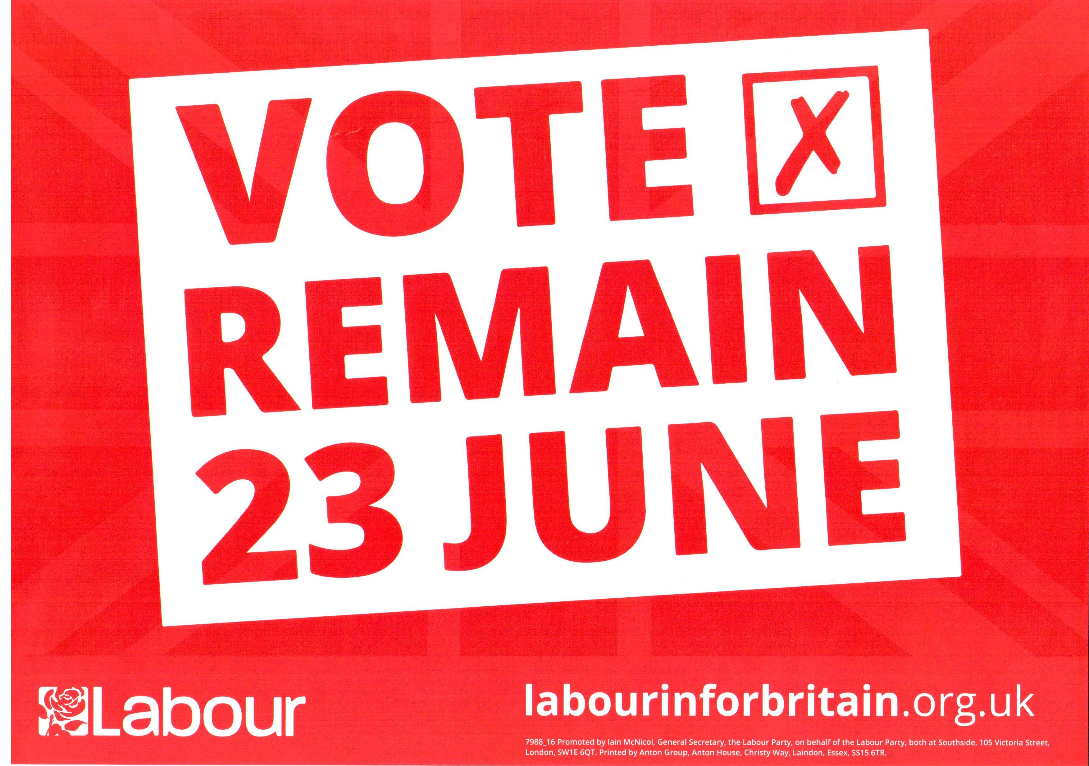 23_June_Poster.jpg