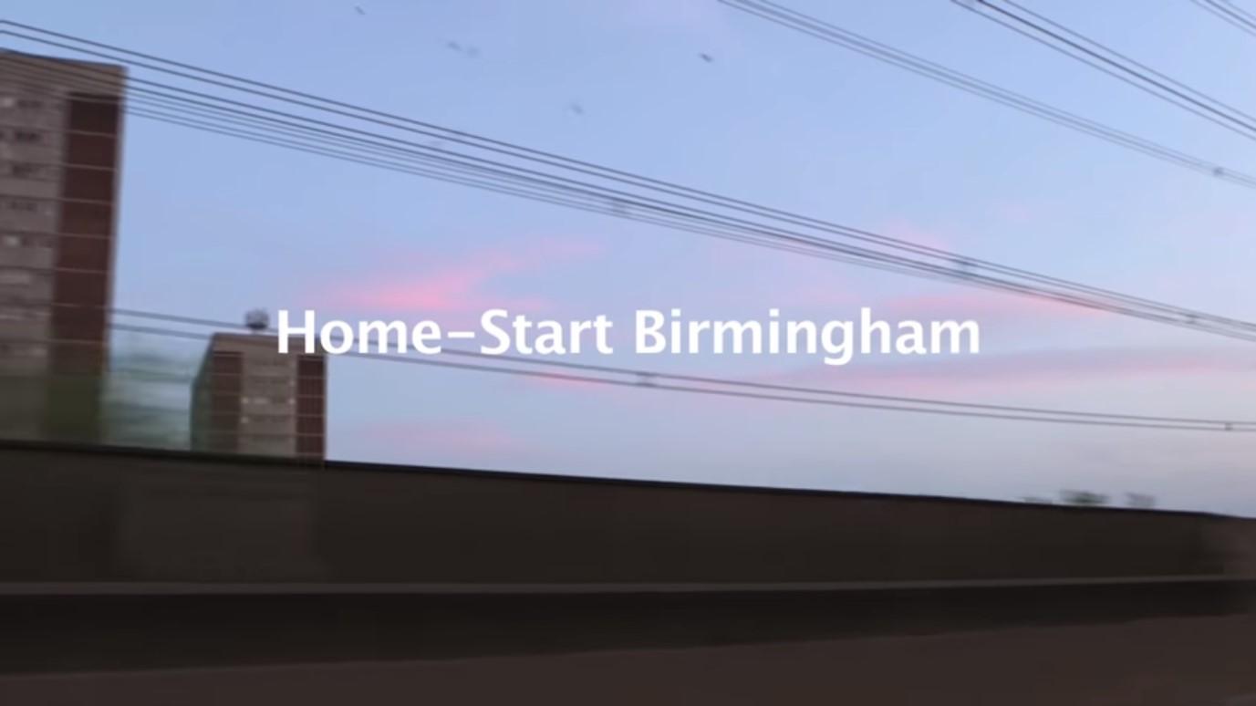 home_start_brum.jpg