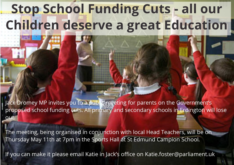 School_cuts_public_meeting.jpg