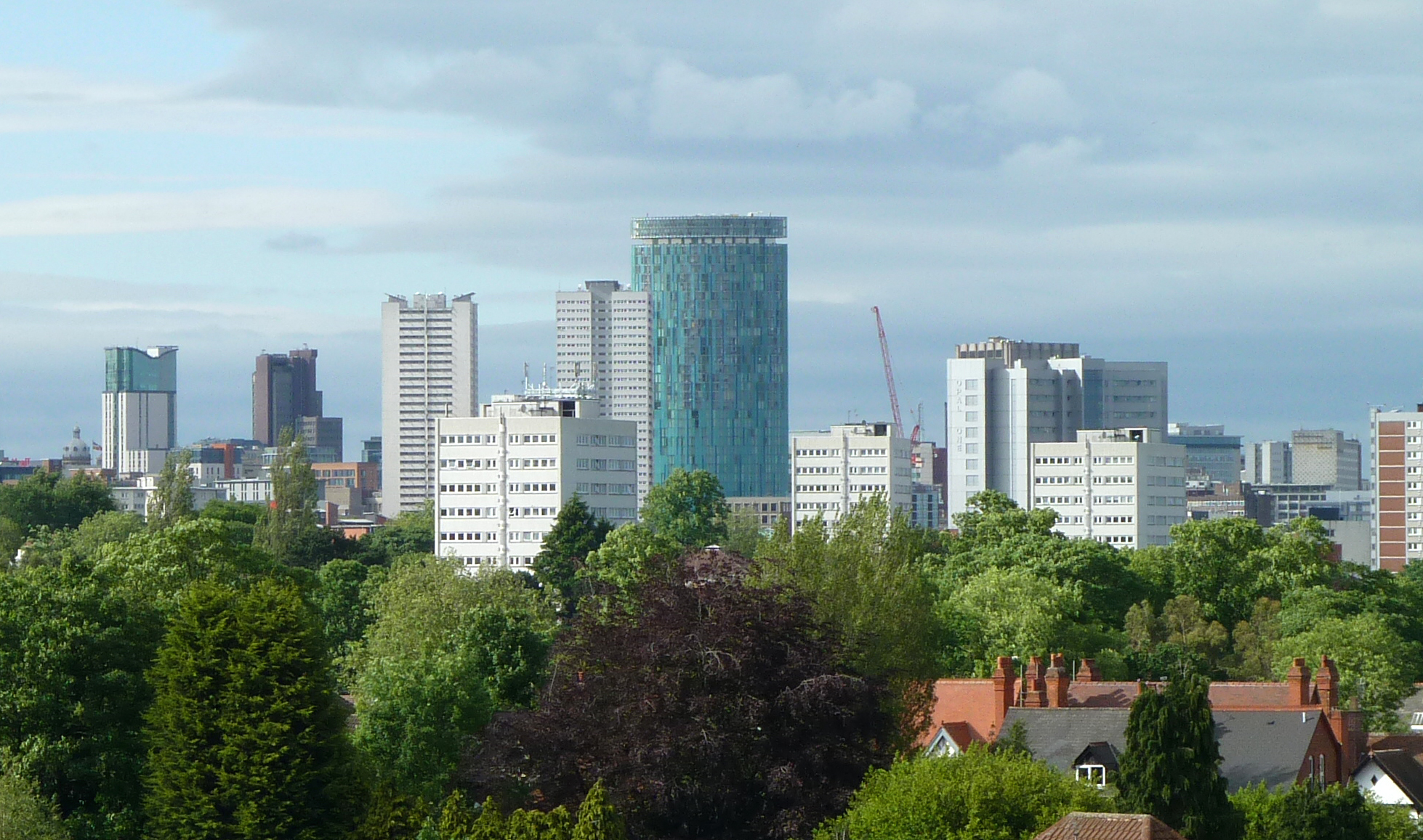 Birmingham_Skyline_from_Edgbaston_Cricket_Ground.jpg