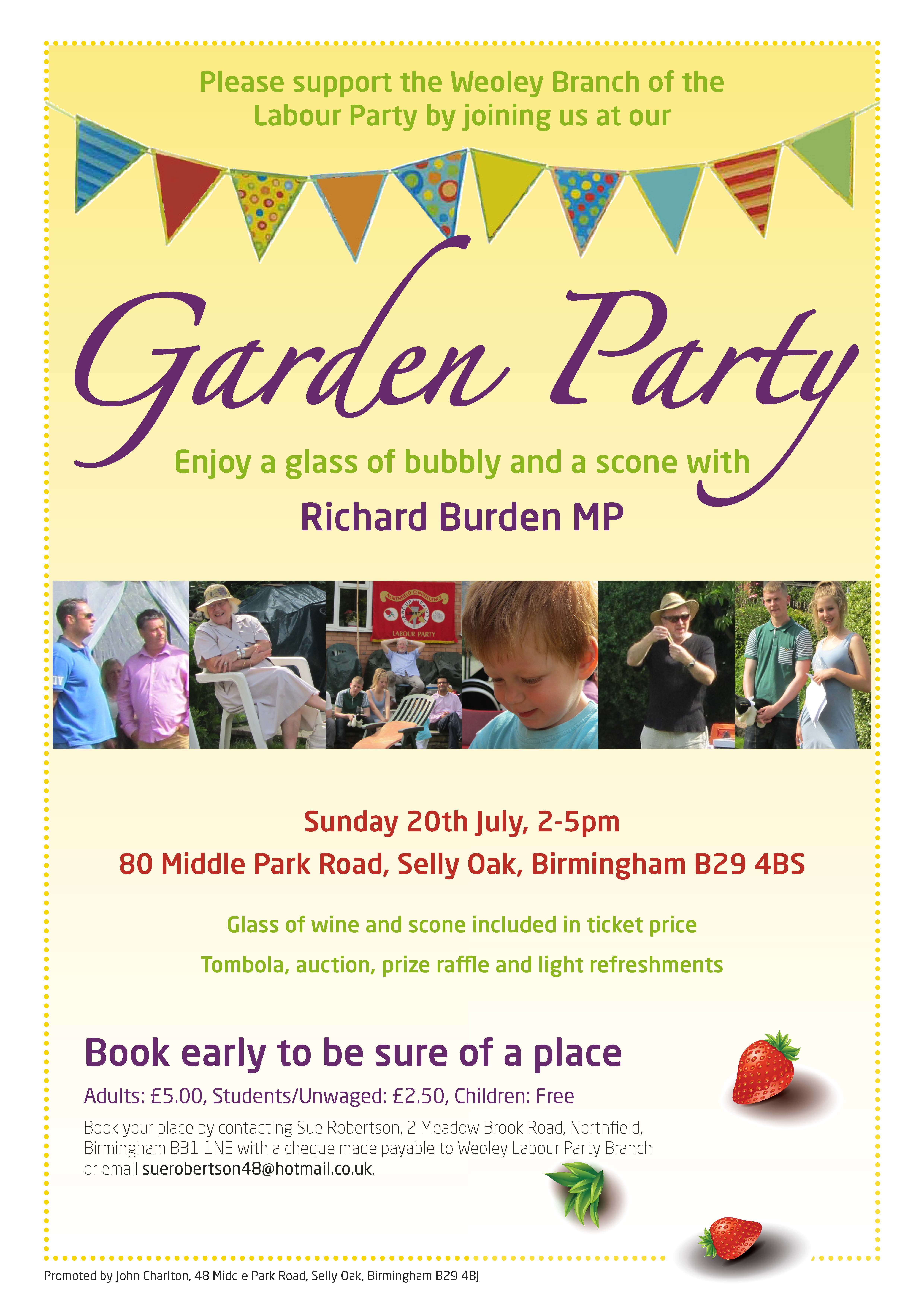 Weoley_Garden_Party_2014.jpg