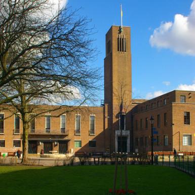 Hornsey-Town-Hall-385x385.jpg