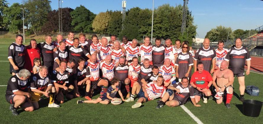 Rugby_match_(2).jpg