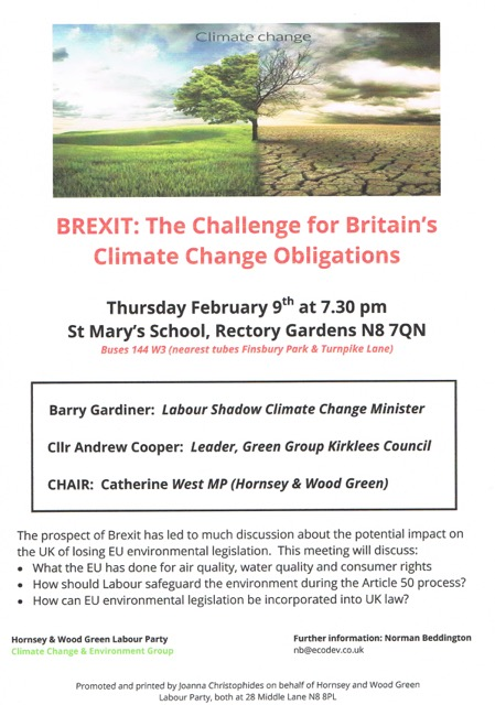 Brexit_climate_change_flyer.jpeg