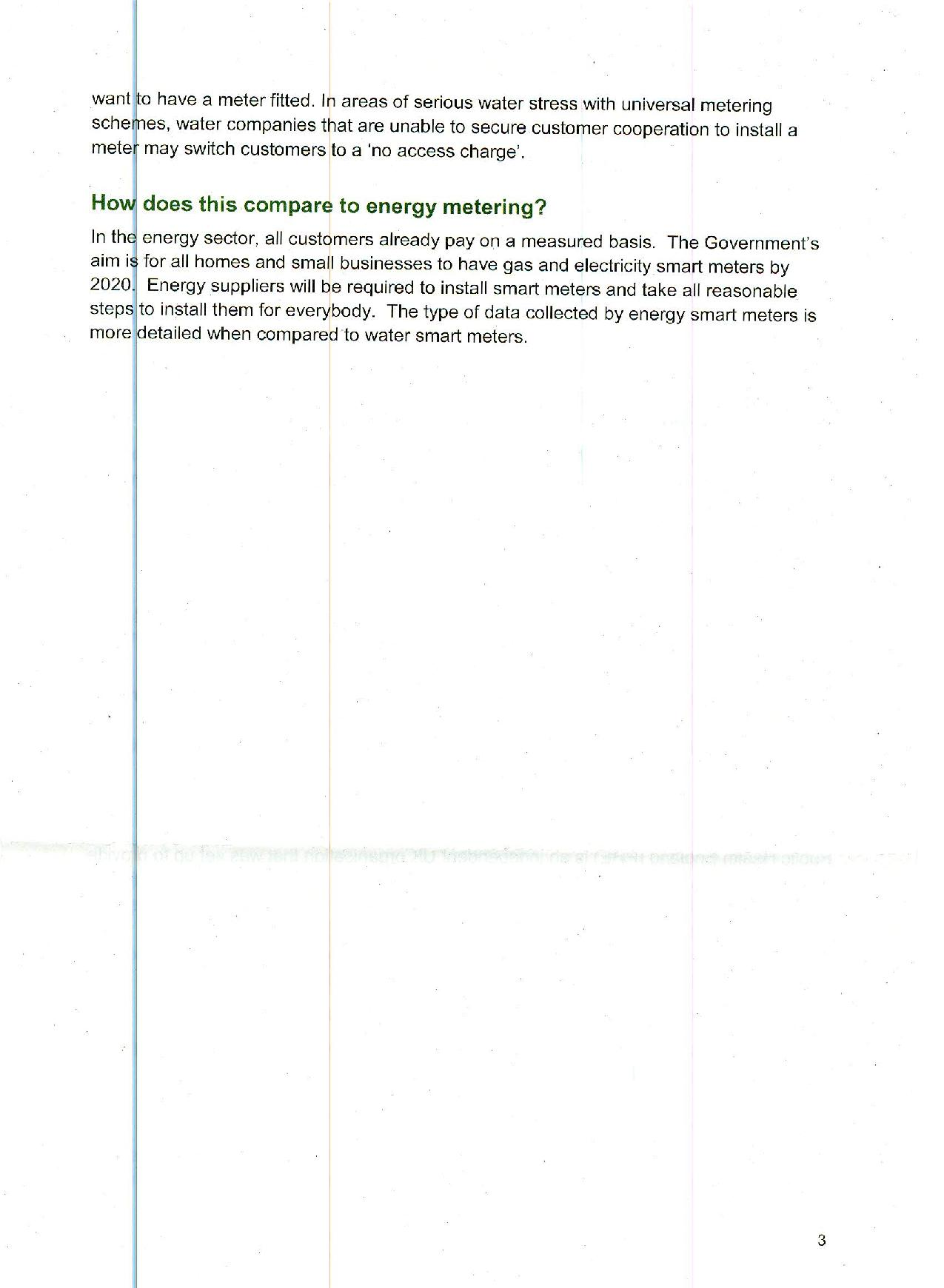 Minister_-_smart_meters-page-005.jpg