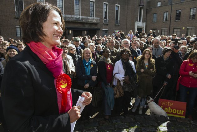 55632180-f3f3-11e4-bb80-bd5fa7ed8bdc_Catherine-West-Labour.jpg