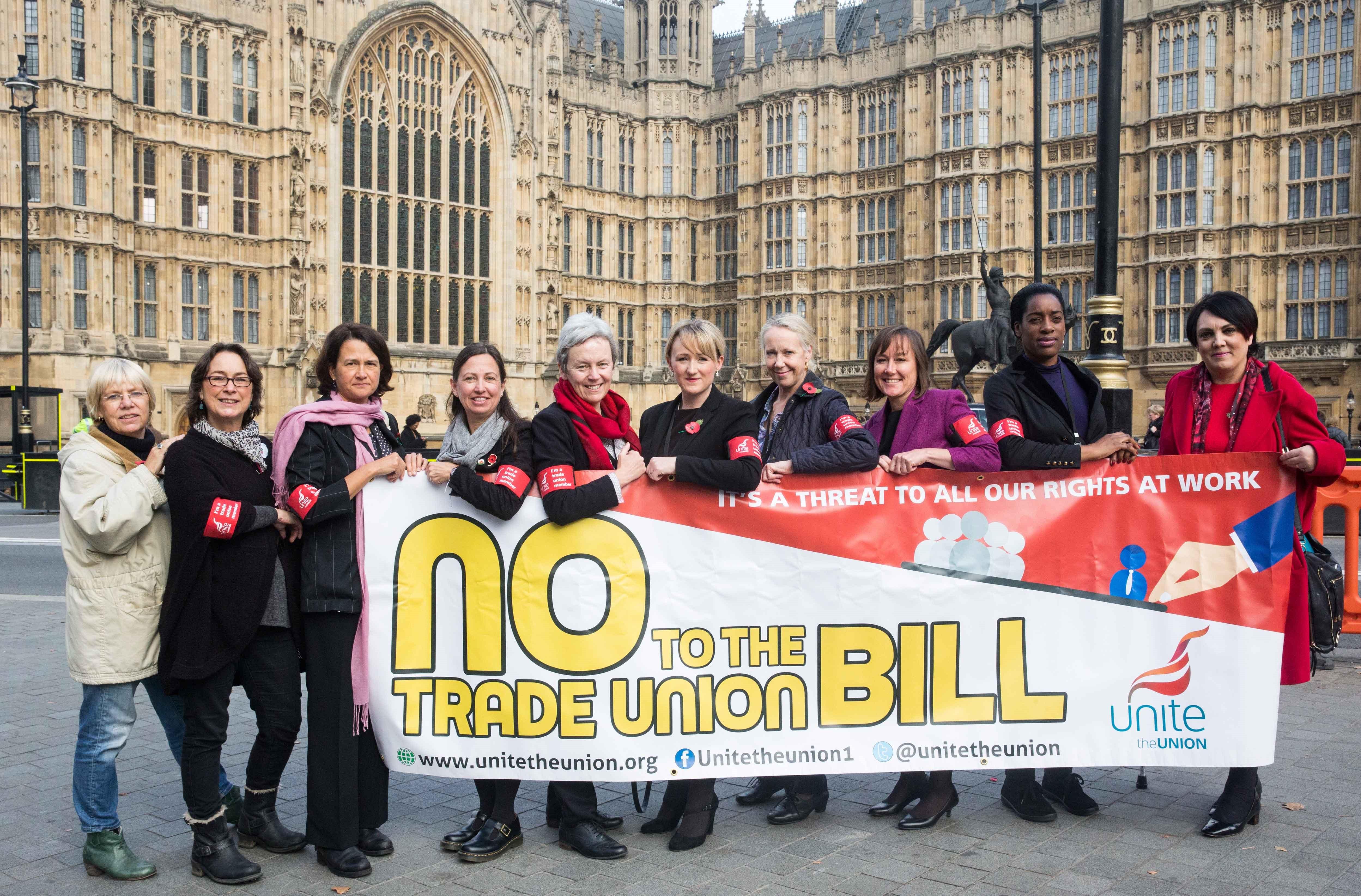 Trade_Union_Bill.jpg