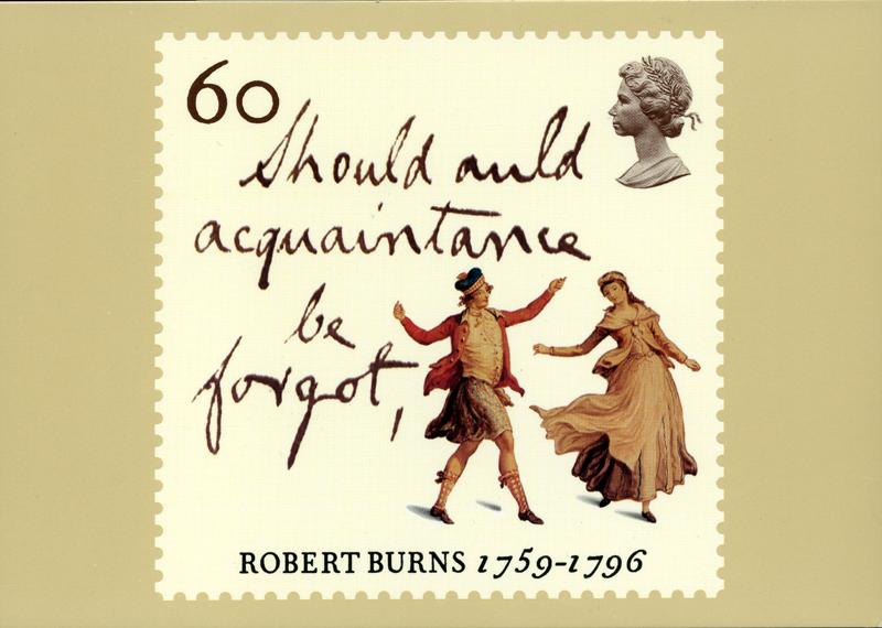 Robert-Burns-Should-auld-acquaintance.jpg
