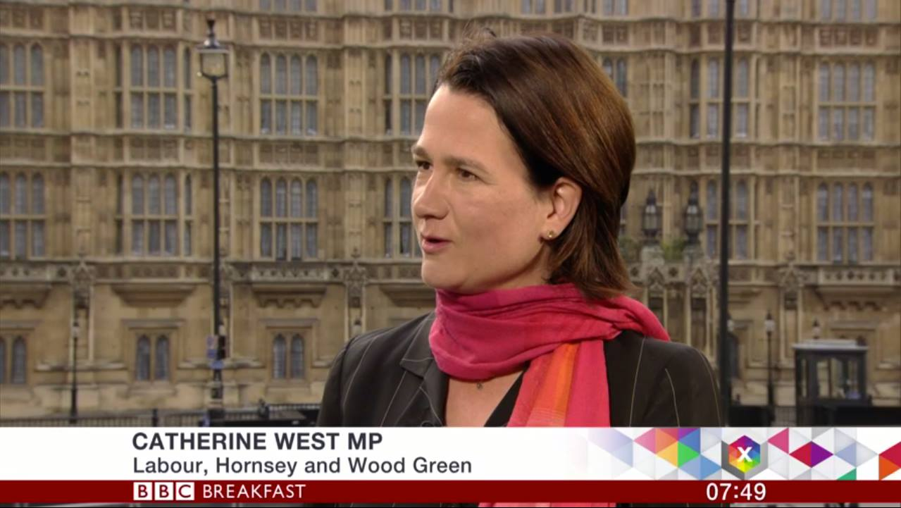 BBC_MP_Hornsey___Wood_Green.jpg
