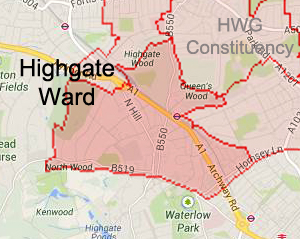 highgatemap.jpg