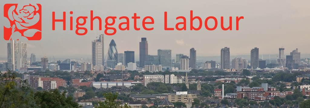 highgatelab.jpg