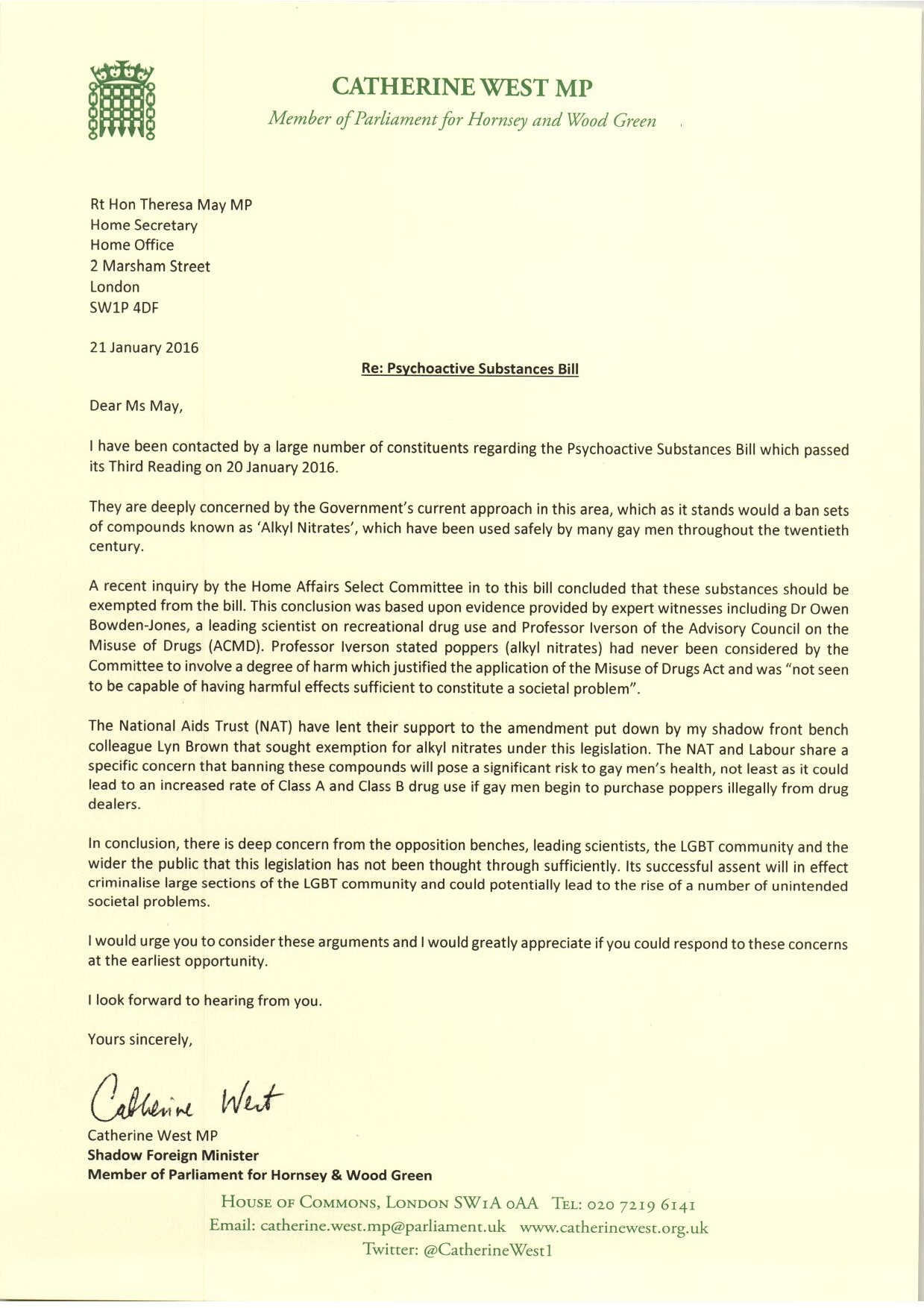 Letter_to_Theresa_May_on_Psychoactive_Substances_Bill_21.01.16_copy.jpg