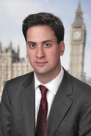 Ed_Miliband.jpg