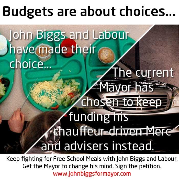Budget-contrast.jpg