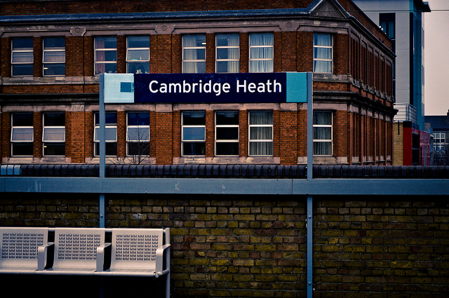 Cambridge_Heath.jpg